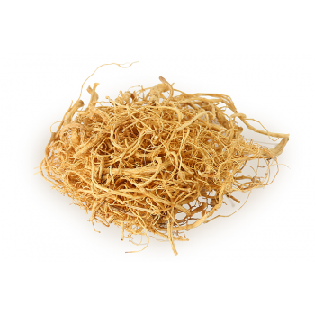 GINGSENG ROOTS