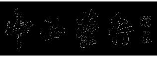 store-logo
