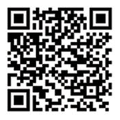 google-play-qrcode