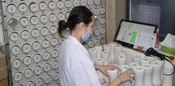 hospital pharmarcy 2