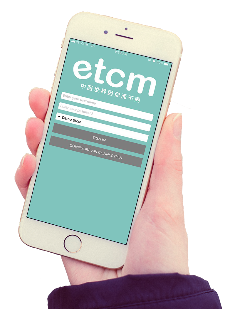 etcm-physician-app-ios